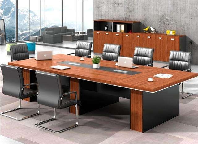 辦公家具用久了褪色怎么解決?