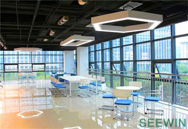 關于辦公家具設計如何轉化成市場需求的論述
