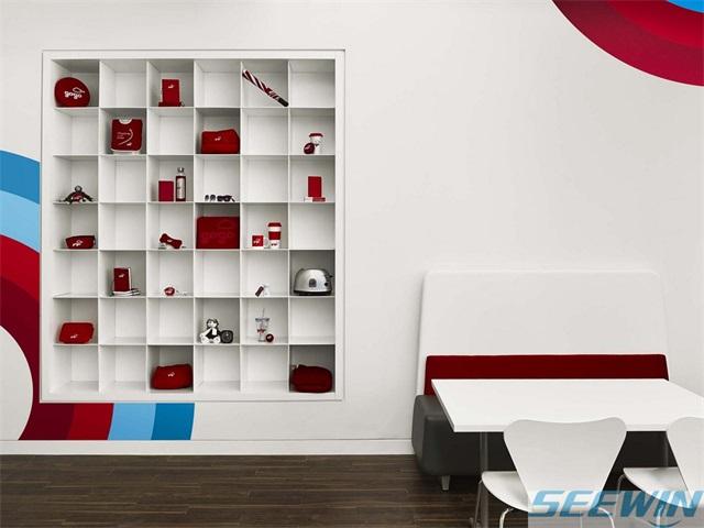 室內甲醛超標問題不一定是辦公家具