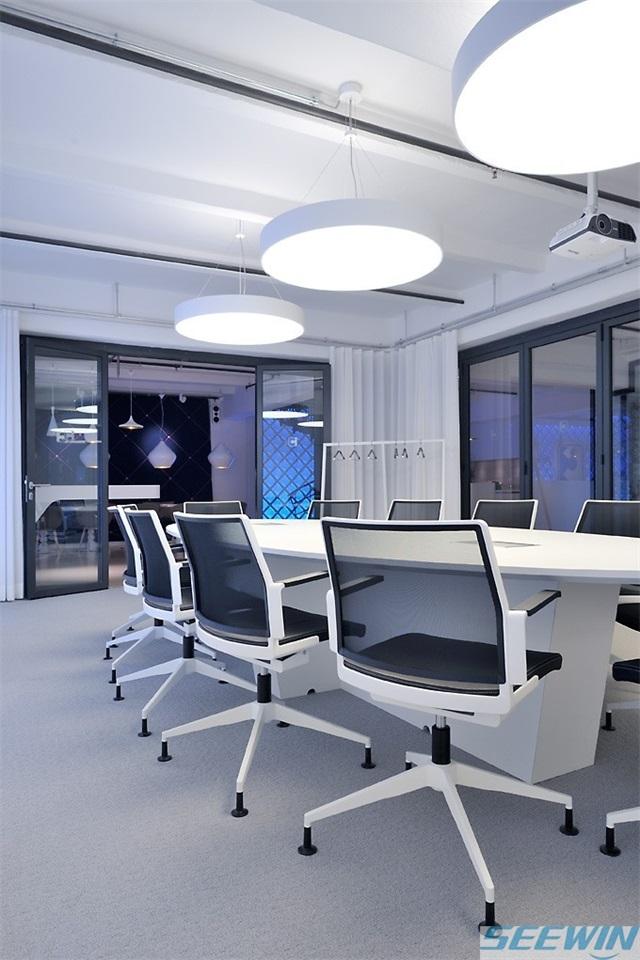 哪幾個因素決定辦公家具是否是現代辦公家具