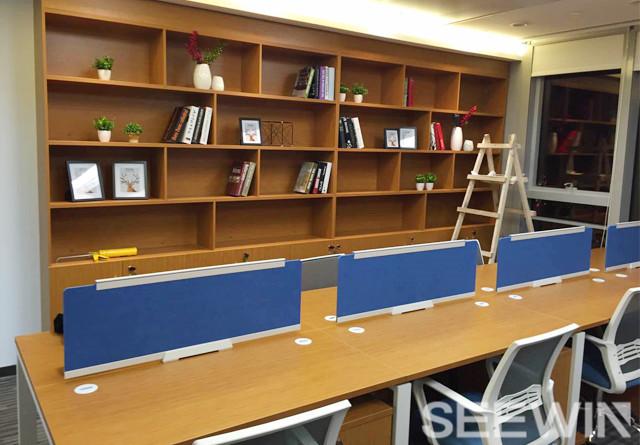 購買辦公家具時需要的問題