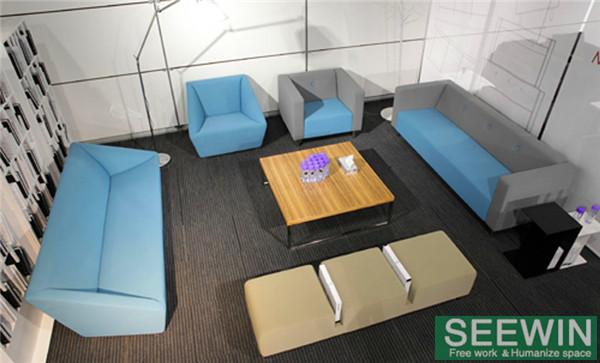 選購辦公家具時必須考慮的四大因素