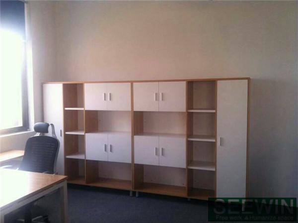 怎么樣的辦公家具不能買?