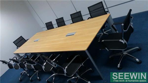 從辦公椅材料的發展看行業的變革