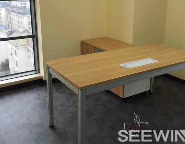 木制辦公家具去污保潔四法