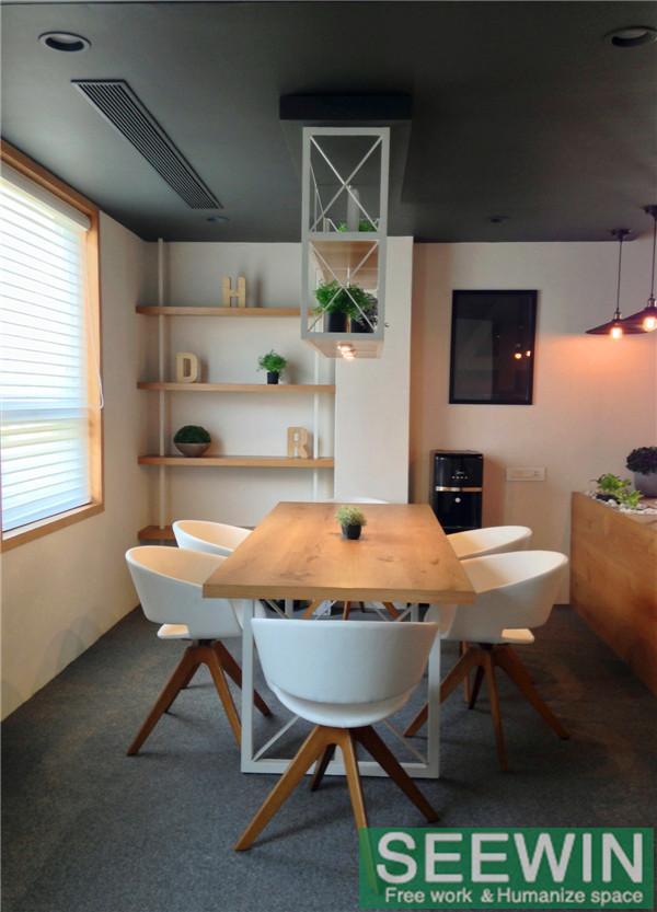 什么樣才算是高檔辦公室家具