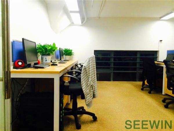 木質辦公用家具正確和錯誤保養做法