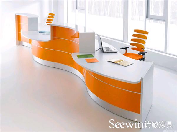 時尚辦公家具應該如何保養?